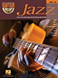 Jazz, Hal Leonard Corp., 0634056379