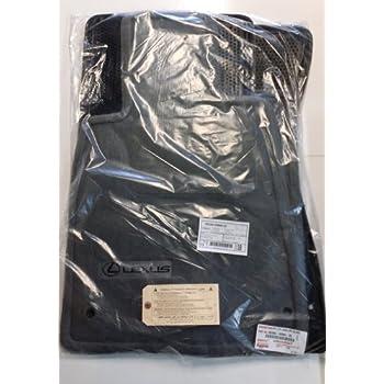 Amazon Com Toyota Genuine Parts 00200 50960 33 Oem Lexus
