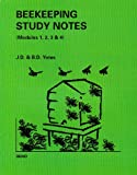 Beekeeping Study Notes f..