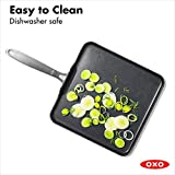 OXO Good Grips Non-Stick Pro Dishwasher safe