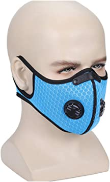 mask for face n95