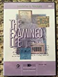 The Examined Life 4 Dvd Set F/philosophy 9781583700044