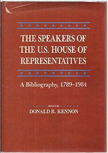 ??REPACK?? The Speakers Of The U.S. House Of Representatives: A Bibliography, 1789-1984 (The Johns Hopkins University Studies In Historical And Political Science). SIGMA doctor Supports tools hacer widest codigo