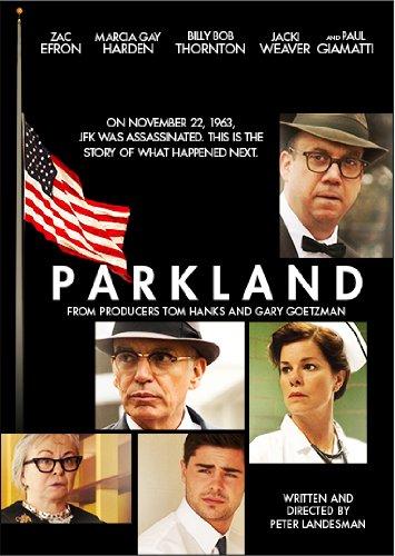(Parkland)