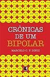 Crônicas de Um Bipolar