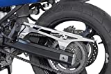 SW-Motech Chain Guard. Suzuki V-Strom DL650, 650XT '04-16 & DL1000 '14-'16