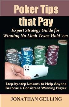 Poker Tips | Euro Palace Casino Blog