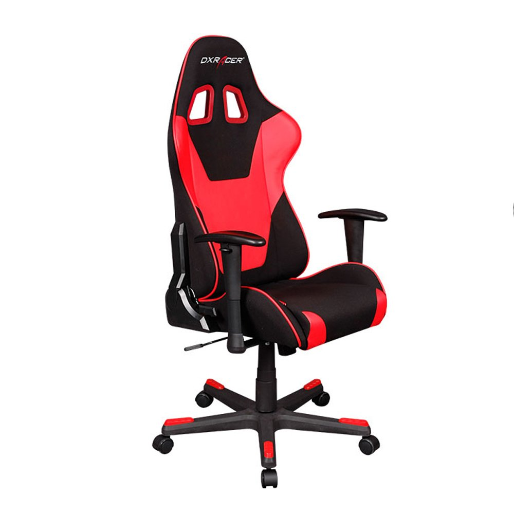 DXRacer Office Gaming Chair Formula Series OH/FD101/NR by DXRacer