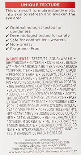 Buy drug store moisturizer