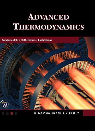 thermo advanced - 6