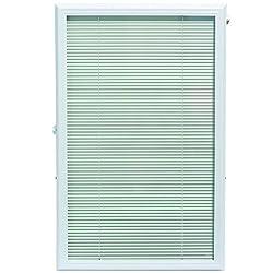 "ODL Add On Blinds for Raised Frame Doors - 24"" x 38"""