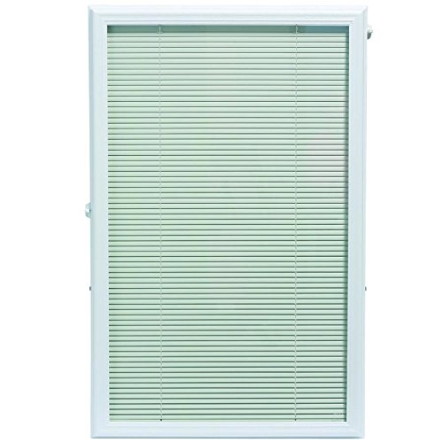 ODL Add On Blinds for Raised Frame Doors - 24'' x 38''