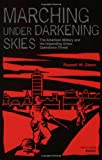 Marching under Darkening Skies, Russell W. Glenn, 0833026585