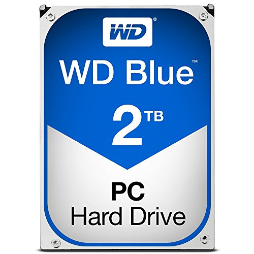 wd-blue-2tb-desktop-hard-disk-drive-5400-rpm-sata-6-gb-s-64mb-cache-35-inch-wd20ezrz