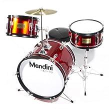 Mendini by Cecilio MJDS-3-BR