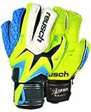 Reusch Soccer Waorani Deluxe G2 Ortho-Tec LTD Gloves
