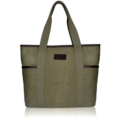 Army Bag For Sale - 2
