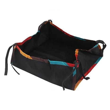 nalmatoionme Baby Stroller Bag tela Oxford Silla de paseo Buggy ...
