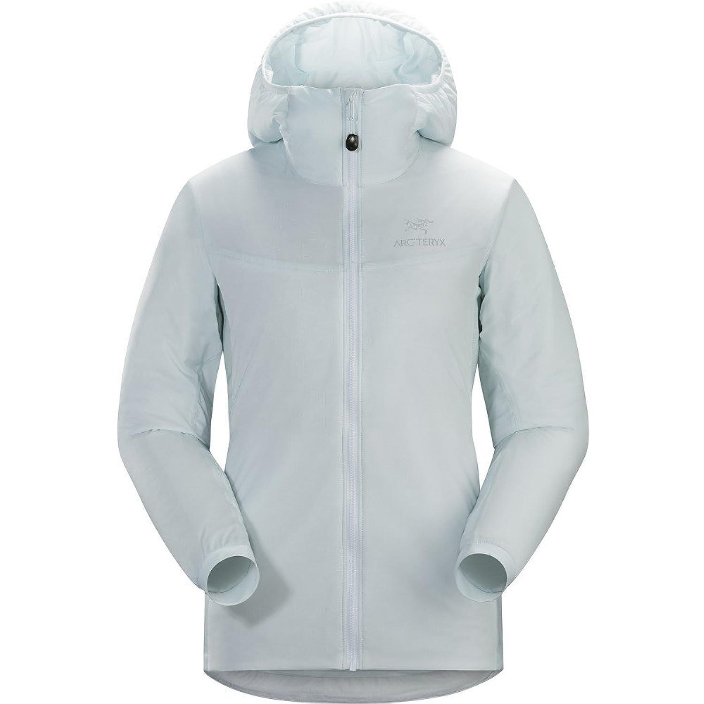 (アークテリクス) Arc'teryx レディース スキースノーボード アウター Atom LT Hoody Ski Jacket 2018 [並行輸入品] B07B9F9Y4B Medium
