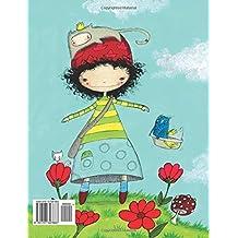 Hl ana sghyrh? Adakah saya kecil?: Arabic-Malay (Bahasa Melayu): Children's Picture Book (Bilingual Edition) (Arabic Edition)