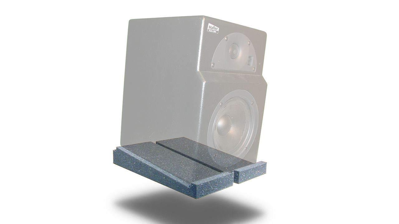 Primacoustic IsoWedge Monitor Speaker Isolation Kit