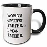 3drose Father Mugs - Best Reviews Guide