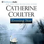 Evening Star | Catherine Coulter