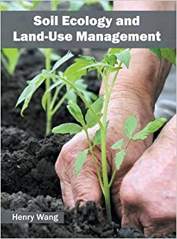 Book Soil Ecology and Land-Use Management