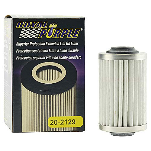 2008 cadillac cts oil filter - 9