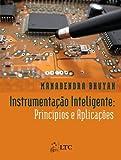 Instrumentação Inteligente: Princípios e Aplicações