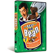 The Best of Mr. Bean, Vol. 2