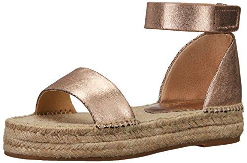 splendid-womens-jensen-platform-sandal-rose-gold-85-m-us