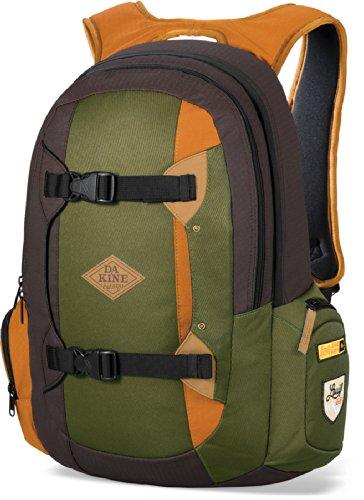 DAKINE Louif Paradis Mission Backpack