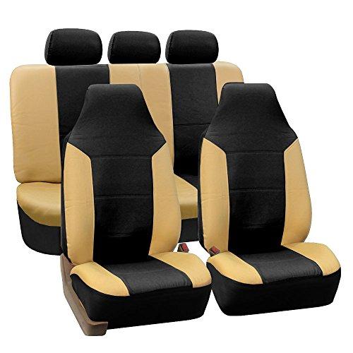 Mk7 Passenger Air Bag Light Badgeskin Overlay: Hyundai Elantra GT Air Bag, Air Bag For Hyundai Elantra GT