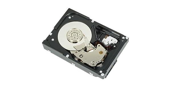 Disco Duro 3.5, 1000 GB, 7200 RPM, SATA, Unidad de Disco Duro Dell Wyse 400-APEH