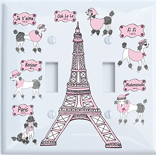 Top 10 best outlet covers girls room