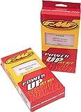 #10: 88-06 YAMAHA BLASTER: FMF Power Up Jet Kit