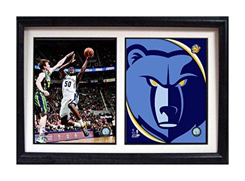 Memphis Grizzlies Picture Frame Grizzlies Picture Frame