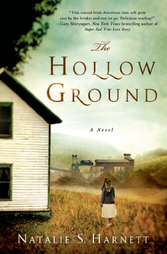 The hollow ground a novel kindle edition by natalie s harnett the hollow ground a novel by harnett natalie s audible sample fandeluxe Gallery