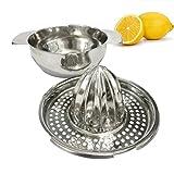 lemon aid juicer - Dingji Orange Juice Squeezer Hand Press Commercial Pro Manual Citrus Fruit Lemon Juicer Tool
