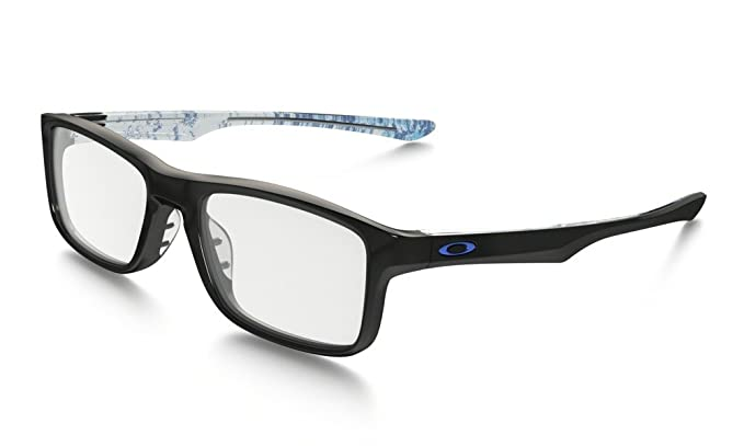 ed2822a9fba Image Unavailable. Image not available for. Colour  Oakley Plank 2.0 ...