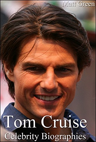 celebrity-biographies-the-amazing-life-of-tom-cruise-famous-actors