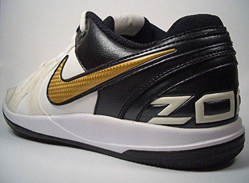 Nike Zoom Swift TR SL. Leder. Perfekte Dämpfung, Halt und Komfort. EUR 42,5 US 9 UK 8 27 cm