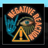 Tales From the Insomniac by Negative Reaction