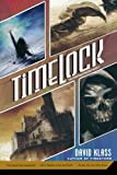Timelock, David Klass, 0312608632