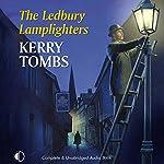 The Ledbury Lamplighters | Kerry Tombs