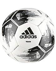 Adidas Team Glider Voetbal voor heren