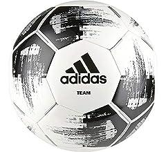 Balones de fútbol Multicolor adidas: Amazon.es: Deportes y aire libre