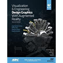 Visualization and Engineering Design Graphics With Augmented Reality