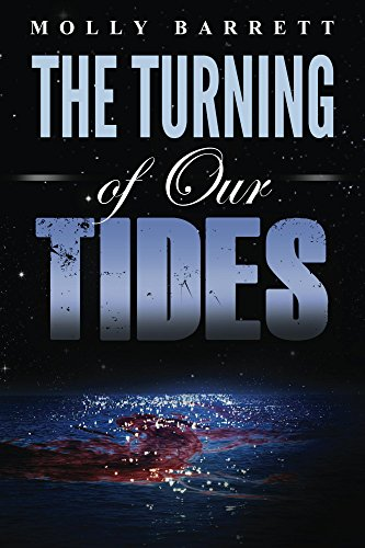 The Turning of Our Tides: Suspense in a Small Town - Valencia In Towns